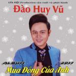 Nghe nhạc Mùa Đông Của Anh Mp3