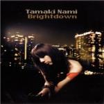Tải nhạc hot Brightdown (Single) hay online