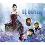 Download nhạc Tuyệt Phẩm Song Ca (2012) hay nhất