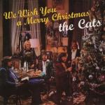 Nghe nhạc online We Wish You A Merry Christmas hay nhất