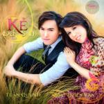 Download nhạc mới Kẻ Đến Sau (Thúy Nga CD 546) hot