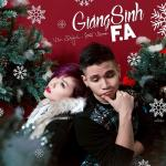 Tải bài hát Mp3 Khúc Nhạc Giáng Sinh (Mừng Giáng Sinh 2011) hay nhất