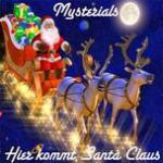 Download nhạc mới Nhạc Giáng Sinh Remix Hay Nhất 2014 Mp3 hot
