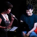 Download nhạc hot Tuyển Tập Các Ca Khúc Hay Nhất Của Khánh Hà - Tuấn Ngọc (2013) Mp3 online