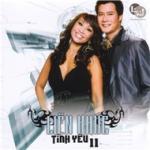 Tải bài hát V.A - Liên Khúc Tình Yêu 11 (Nhạc Việt) hot