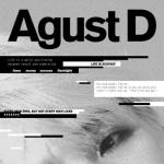 Nghe nhạc hay Agust D (Mixtape) nhanh nhất
