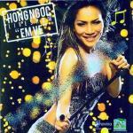 Nghe nhạc Mp3 Live Show Hồng Ngọc (CD1) hot