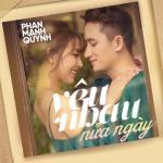 Tải bài hát hay Yêu Nhau Nửa Ngày (Single) Mp3 miễn phí