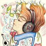 Tải nhạc Nhạc Trẻ Tuyển Chọn Mp3 online