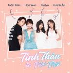 Nghe nhạc hay Tình Thân Là Mãi Mãi (Single) Mp3 hot