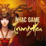 Nghe nhạc Mp3 Nhạc Game Trung Hoa miễn phí