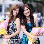 Download nhạc hot Tuyển Tập Quán Quân & Á Quân Giọng Hát Việt 2012 online