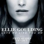 """Nghe nhạc Mp3 Love Me Like You Do (From """"Fifty Shades Of Grey"""") (Single) hay nhất"""