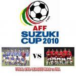 Nghe nhạc Mp3 Khát Khao Chiến Thắng (AFF Suzuki Cup 2010) nhanh nhất
