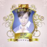 Nghe nhạc mới EMI Lovely Legend online