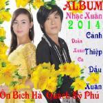 Nghe nhạc hay Nhạc Xuân 2014 Mp3 online