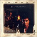 Tải nhạc online Một Hình Dung (1995) mới