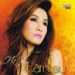 Download nhạc online Tâm Sự (Thúy Nga CD) Mp3 hot