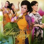 Tải bài hát hay Chuyện Vườn Sầu Riêng (Thúy Nga CD 542) trực tuyến