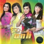 Tải bài hát hay Trả Lại Anh (Thúy Nga CD 522) nhanh nhất