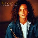 Download nhạc online Forever In Love: The Best Of Kenny G Mp3