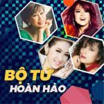 Tải bài hát hot Bộ Tứ Hoàn Hảo: NCT Lady (Vol. 2) chất lượng cao