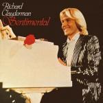 Nghe nhạc online Sentimental miễn phí