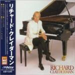 Tải nhạc hay Richard Clayderman Mp3 trực tuyến