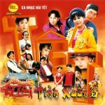 Download nhạc hay Tình Xuân 3 Mp3 hot