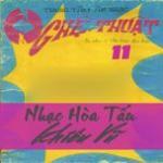Tải bài hát mới Nghệ Thuật Tâm Anh 11 - Nhạc Hòa Tấu Khiêu Vũ (Trước 1975) online