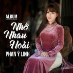 Tải bài hát Nhớ Nhau Hoài Mp3 online