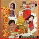 Download nhạc mới Thần Tài Gõ Cửa online