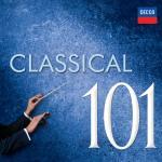 Tải nhạc online 101 Classical hot
