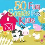 Tải bài hát hot 50 Bài Hát Thiếu Nhi Hay Nhất Thế Kỷ 20 (Vol.4) online