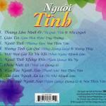 Nghe nhạc Mp3 Người Tình (TNCD 507) về điện thoại