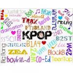 Tải nhạc hot Nhạc Hàn Quốc Tuyển Chọn Hay Nhất hay nhất