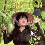Nghe nhạc online Huế Và Em (Thúy Nga CD 127) nhanh nhất