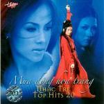Tải nhạc online Mùa Đông Hoa Trắng - Top Hits 20 (TNCD 323) Mp3 miễn phí