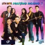 Tải nhạc mới Liên Khúc Phượng Hoàng Mp3 hot