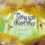 Tải bài hát Tiếng Sáo Thiên Thai (Hòa Tấu Phạm Duy) Mp3 miễn phí