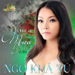 Tải bài hát hot Mưa Ký Ức (Single) Mp3 online
