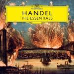 Tải bài hát Mp3 Handel: The Essentials mới nhất