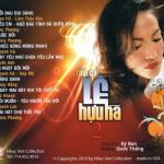 Tải nhạc Tình Ca Lê Hựu Hà 2 (Lạc Việt CD) về điện thoại