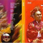 Download nhạc hay Văn Ca Thánh Mẫu - Xuân Hinh