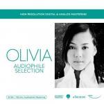 Tải bài hát Mp3 Audiophile Selection (2013) về điện thoại