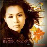Download nhạc online Lệ Hoang (Vol 1) miễn phí