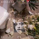 Nghe nhạc online Aunque Es De Noche (Single) mới nhất
