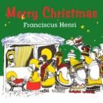 Nghe nhạc online Merry Christmas miễn phí