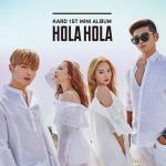Tải nhạc hot Hola Hola (Mini Album) nhanh nhất