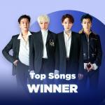 Download nhạc mới Những Bài Hát Hay Nhất Của WINNER Mp3 trực tuyến